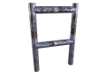 ladderMetal_0.png