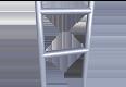 ladderSteel.png