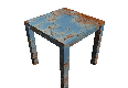 rustyIronTable.png