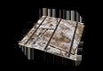 scrapHatch_v2.png