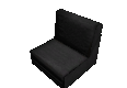 sectionalLeatherCouchSofaMiddle.png