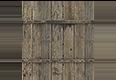 woodFenceSheet.png