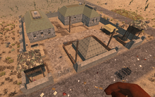 army_barracks_01_outer.png