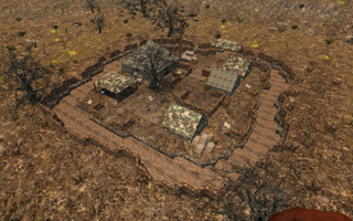 army_camp_02_outer.png
