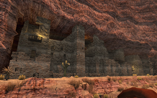 canyon_cliff_dwellings_outer.png