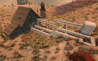 canyon_mine_outer.png