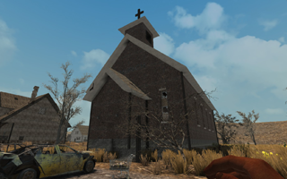 church_sm_01_outer.png