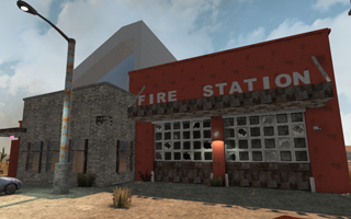 fire_station_02_outer.png