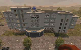 hospital_01_outer.png