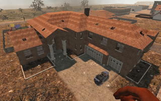 house_new_04_outer.png