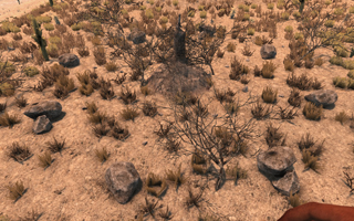 indian_burial_grounds_01_outer.png