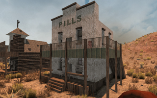 oldwest_md_shop_03_outer.png