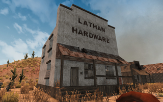 oldwest_md_shop_04_outer.png