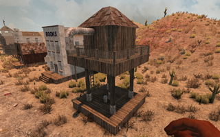 oldwest_watertower_outer.png