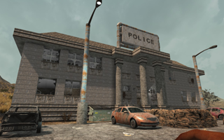 police_station1_outer.png