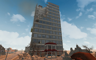 skyscraper_01_outer.png