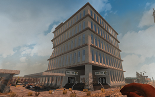 skyscraper_02_outer.png