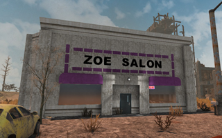 store_salon_outer.png