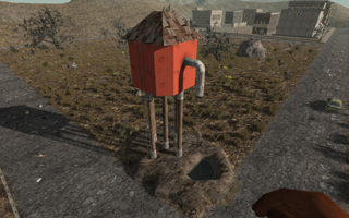 water_tower_02_outer.png