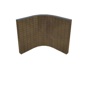 Curved Plate.png