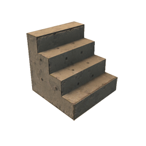 Stairs25.png