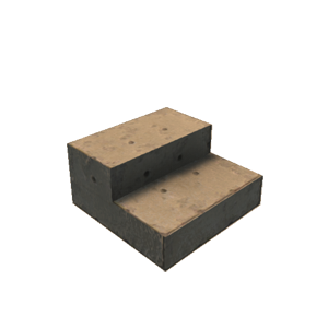Wedge Tip Stairs.png