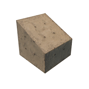 Wedge.png