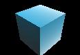 glassBulletproofMaster.png