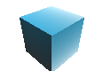 glassShowerBlock.png