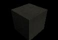 pouredConcreteBlock.png