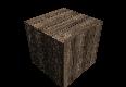 woodBlock.png