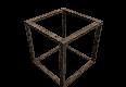 woodFrameBlock.png