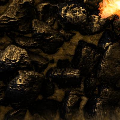 coalOre_torch.png