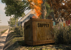 A16_AirDrop.png