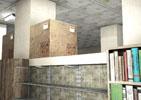 A16_BookStoreBox.png