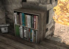 A16_Bookcase.png