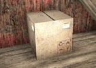 A16_CardboardBox.png