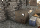 A16_ConstructionSiteBox.png