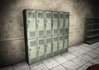 A16_Locker.png