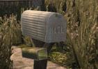 A16_MailBox.png