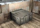 A16_MunitionsBox.png