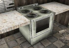 A16_Oven.png