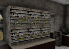 A16_PillCase.png