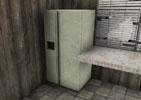 A16_Refrigerator.png