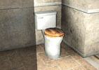 A16_Toilet.png