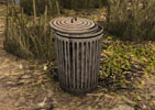 A16_TrashCan.png