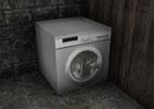 A16_WashingMachine.png