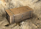 A16_WoodenChest.png