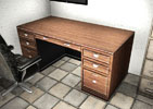 A16_WoodenDesk.png