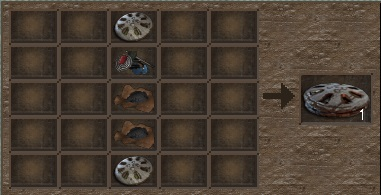 Hub Cap Land Mine.jpg